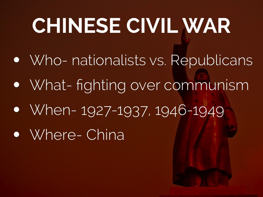 chinese civil war extended essay Main_terms_of_the_chinese_civil_wardoc: file size: 43 kb: file type: doc.