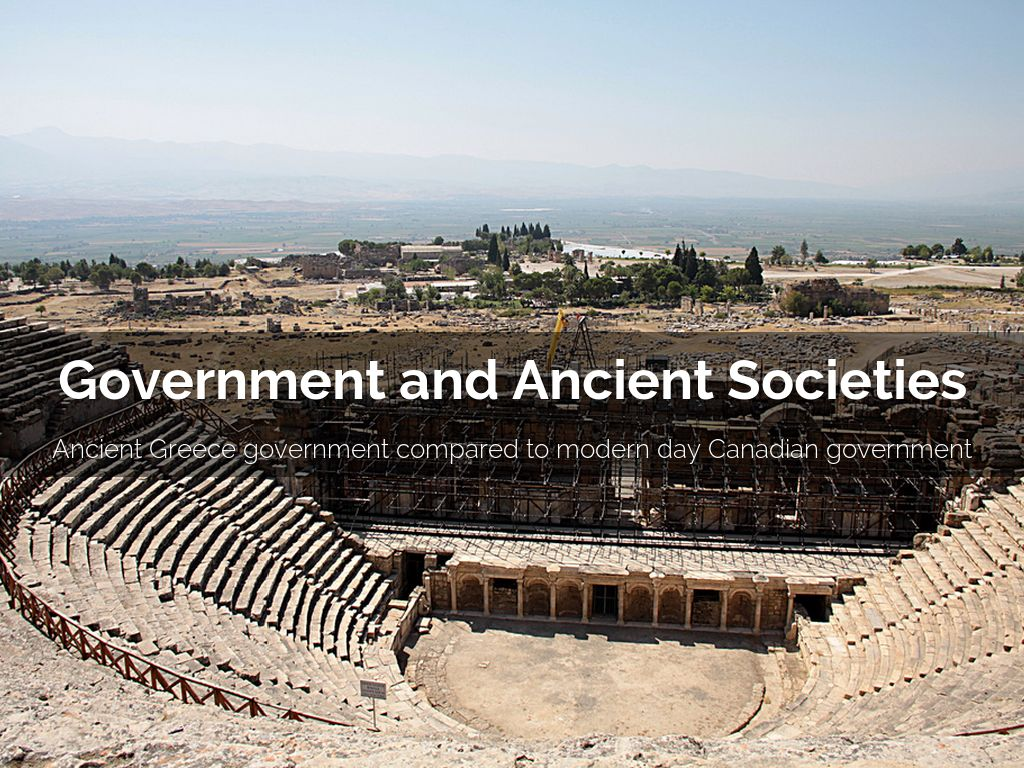 ancient societies Ancient society is an 1877 book by the american anthropologist lewis h morgan building on the data about kinship and social organization presented in his 1871.
