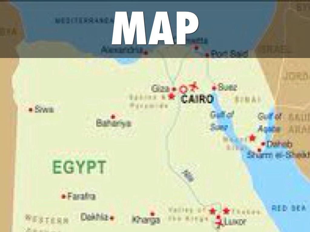 Pyramid Giza Sam By Grade - Giza map