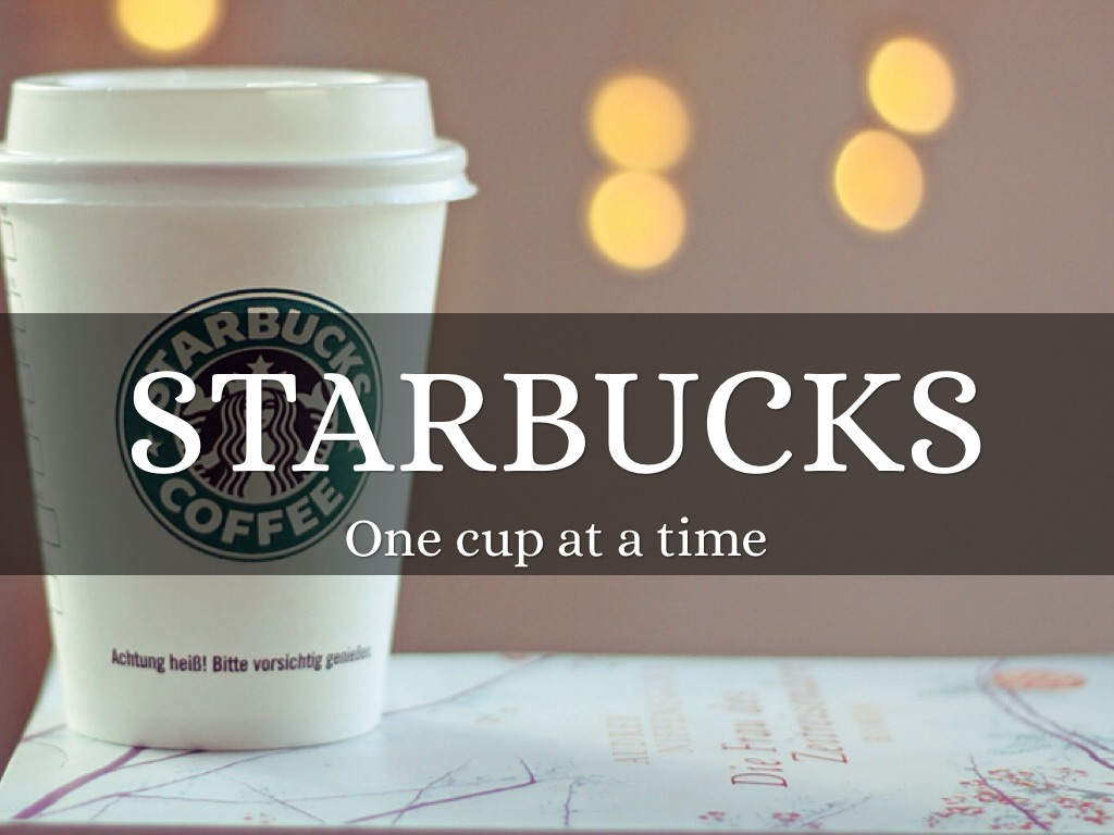 starbucks pestle japan Pestle analysis of starbucks introduction the macroeconomic environment that starbucks operates in is characterized by the ongoing global economic recession, which has dented the.