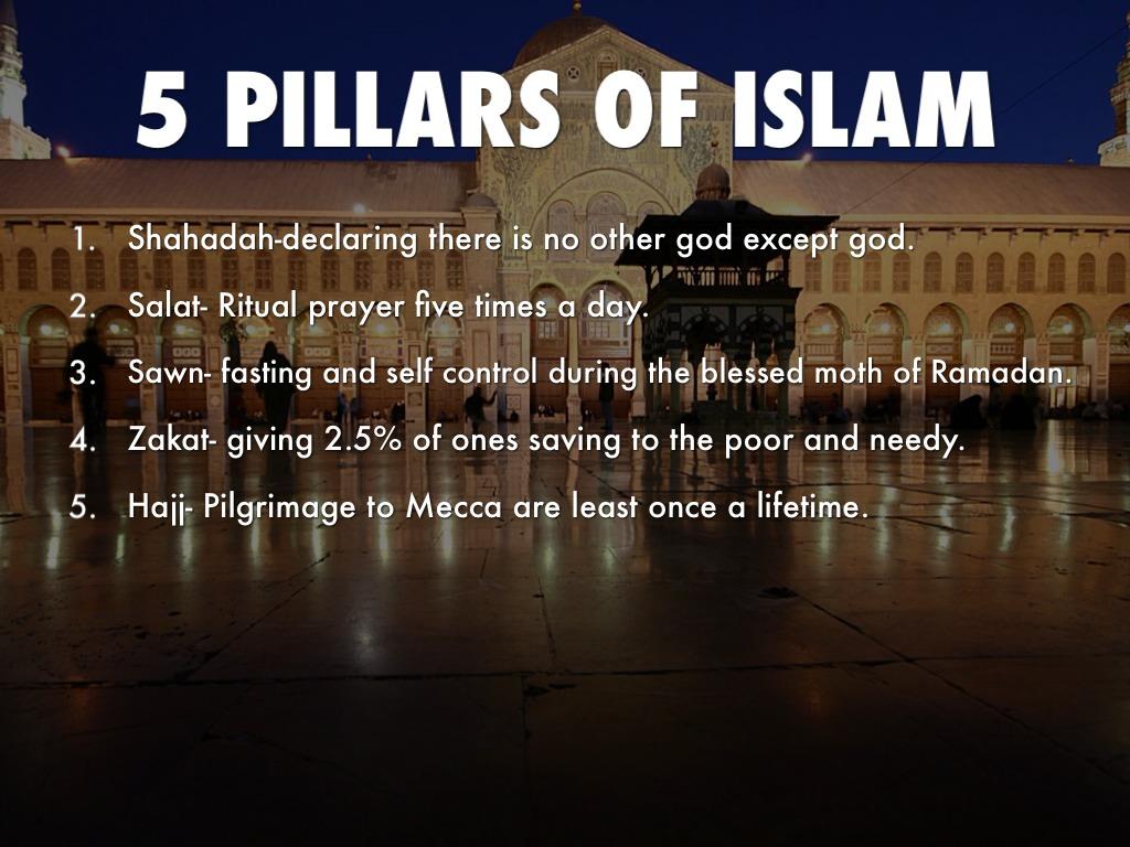 Book Of Islam by angel.liz11 | 1024 x 768 jpeg 179kB