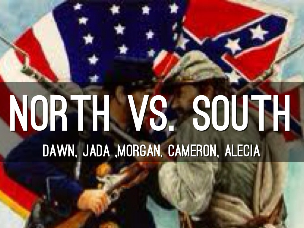 north vs south North & south is a combined strategy and action game released in 1989 for the commodore amiga and atari st and ported later for nes, amstrad cpc, msx, dos and zx spectrum it was developed and published by infogrames.