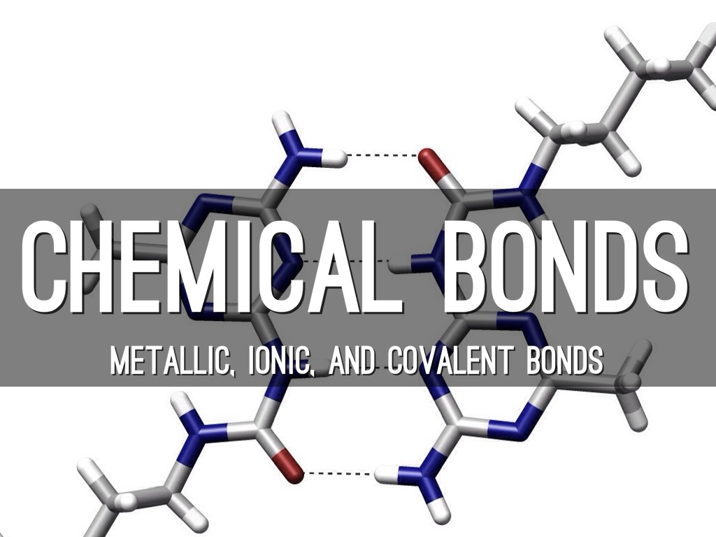 chemical bonding Ionic bond definition is - a chemical bond formed between oppositely charged species because of their mutual electrostatic attraction a chemical bond formed between .