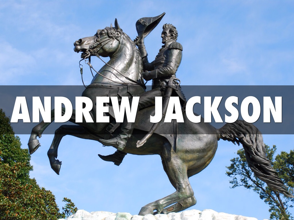 andrew jackson 1 Andrew jackson was born in the carolinas, in 1767 during  standards: ela  1c, 2b, 3c, 3d, 5a social studies standard 1 — new york.