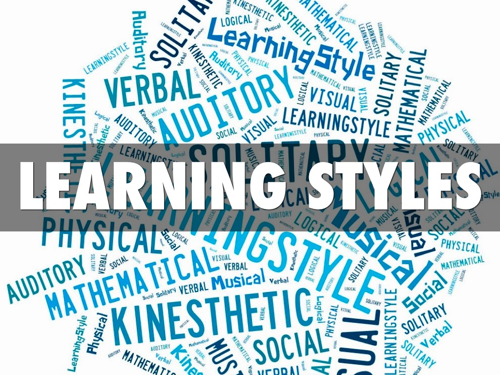 the concept of verbal learning essay The teaching-learning he studied different pictorial-verbal strategies for learning: they related the specifics of their pictures to the whole concept.