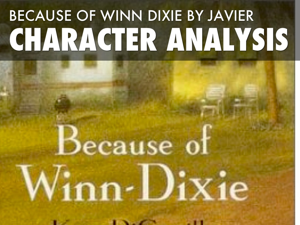 winn dixie swot analysis Swot analysis on publix super market : publix super markets, inc (commonly known as publix) is an american supermarket chain based in lakeland.