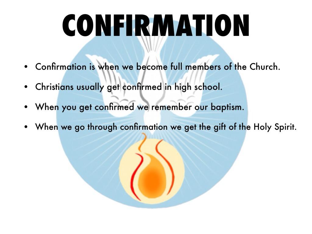 7 sacraments by katy redfern confirmation biocorpaavc