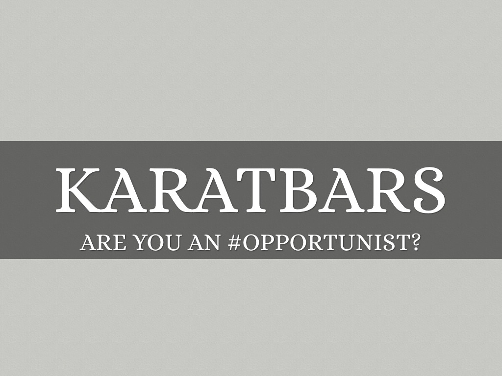 karatbars international gold opportunity - HD 1024×768