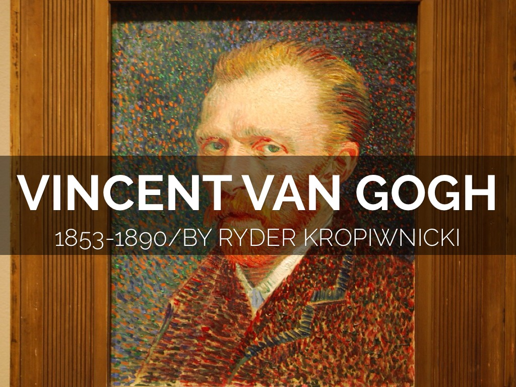 the life and accomplishments of vincent van gogh Vincent van gogh, known for works like starry night and irises, is considered the greatest dutch painter after rembrandt learn more at biographycom.