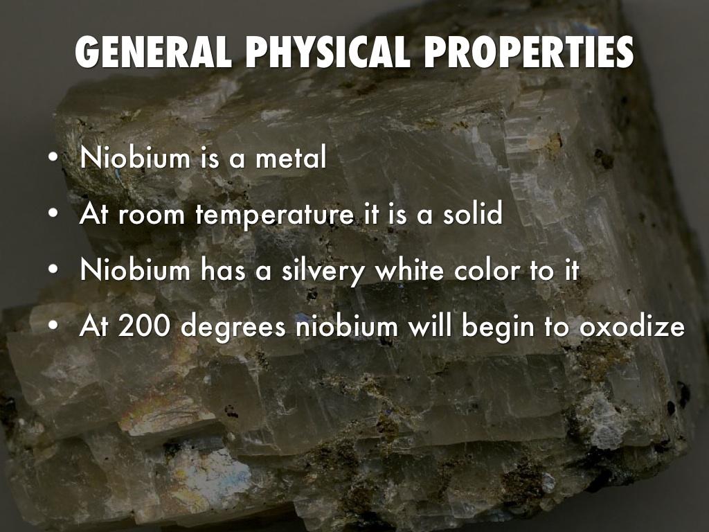 Niobium by nikolas huber niobium biocorpaavc