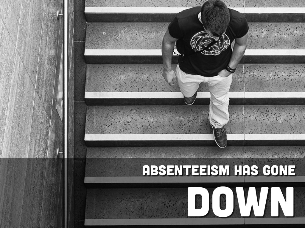 father absenteeism How does a physically or emotionally absent father affect the lives of his children how to talk to your child about an absent father if you are an absent father yourself, how can you help your child grow up happy and confident.