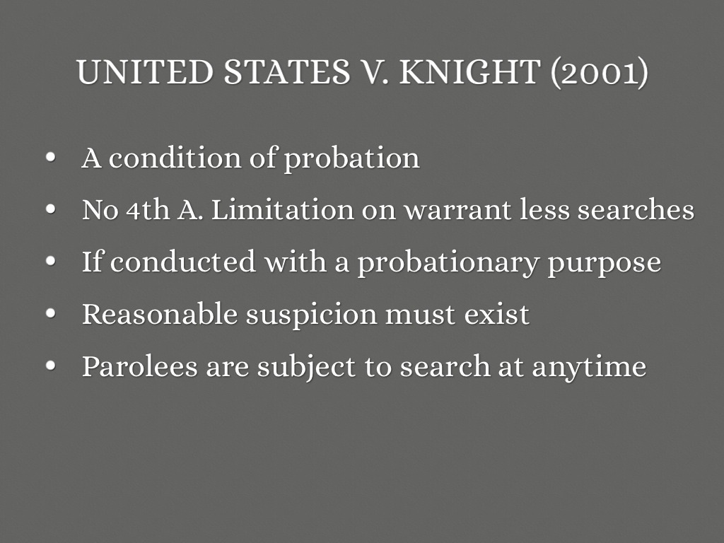 the similarities and differences between probation and parole essay There is a lot of misconception about parole vs probation and state vs federal vs every once in a while you hear questions about federal parole vs state parole.