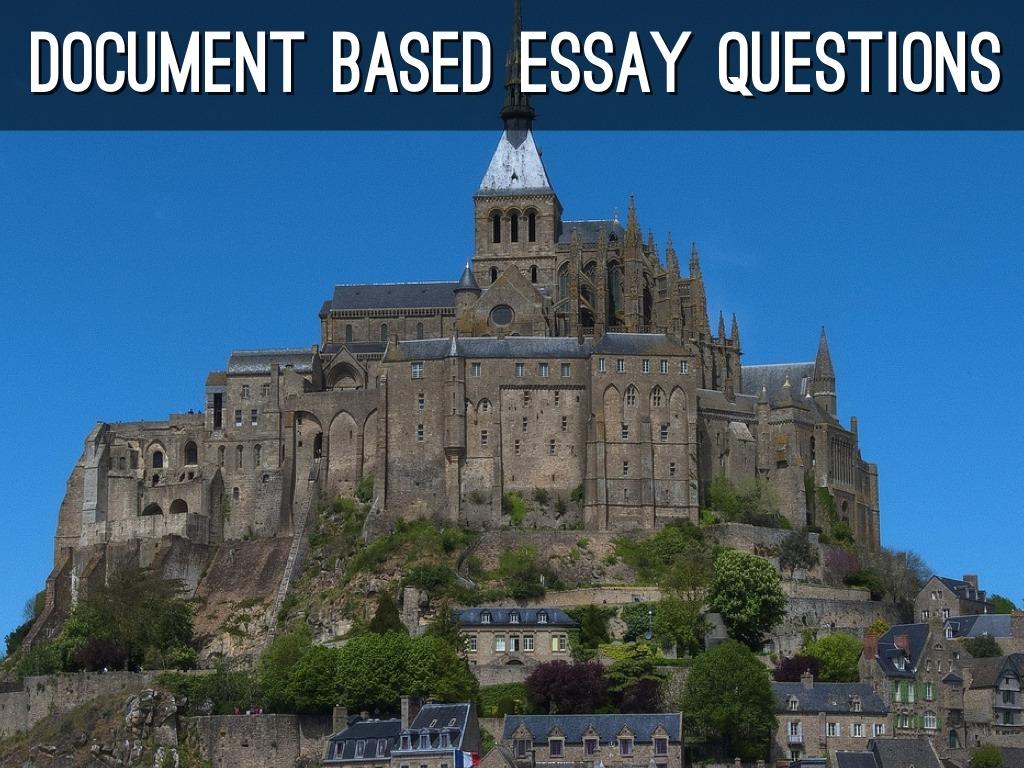 Ap european essay help