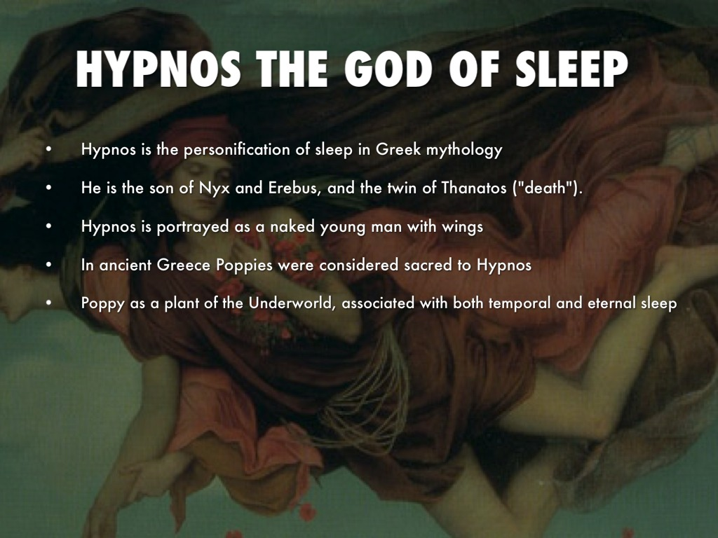 mythology in modern pop culture The influence of ancient greek mythology on modern society essay  our western culture the influence of greek mythology can be found in our science, arts and .