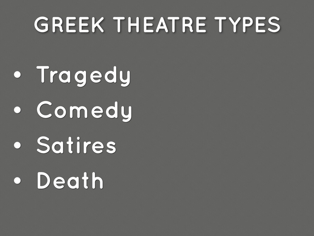 a description of the play oedipus written by sophocles Educated athenians was the audience for which which  oedipus rex  was written by sophocles  description fits theban king oedipus  play 'oedipus rex' is sophocles.
