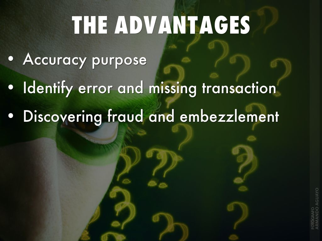 fraud and highest embezzlement case Fraud can be defined as a deception made for personal gain, while embezzlement is the act of dishonestly appropriating goods, usually money as discussed in one case above, we noticed a spike in the cost of materials relative to earned revenue that fluctuation in a simple metric alerted us to the.