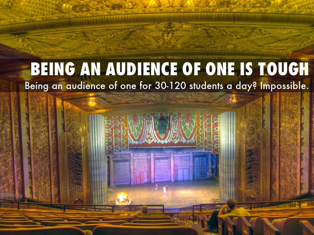 """being an audience Be part of the """"best audience on tv"""" people are loving being part of the studio audience at the price is right and who's to say you won't go home a winner we still have free priority tickets for next tuesday 10/16, wednesday 10/17, and thursday 10/18."""