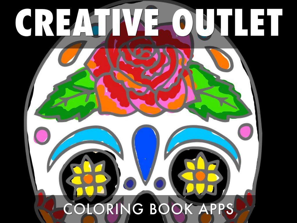Coloring book for notability - Voice To Text For Subtitles