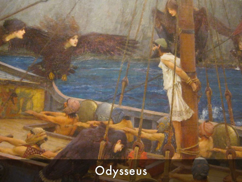 the human characteristics shown by odysseus Odysseus has three serious personality flaws of having hubris, or excessive pride, of being excessively curious, and having a lack of leadership or vigilance which cause him to prolong his journey, endanger his men, and compromise his relationships.