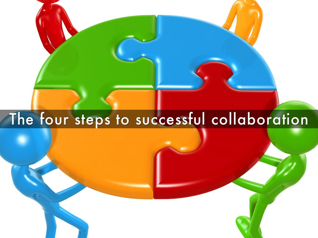Collaborative Teaching Examples ~ Collaboration by sgerwing