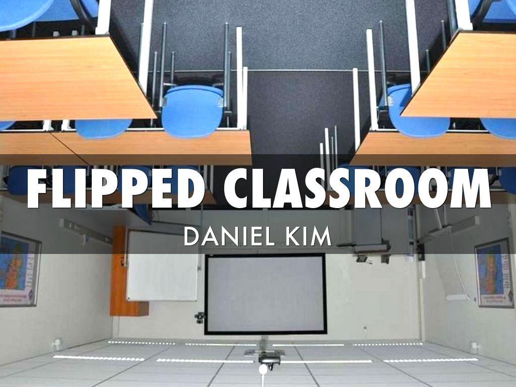 Copy of FLIPPED CLASSROOM