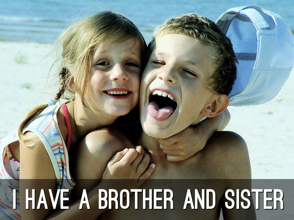 Брат с сестрой порно фото бесплатно 96007 фотография