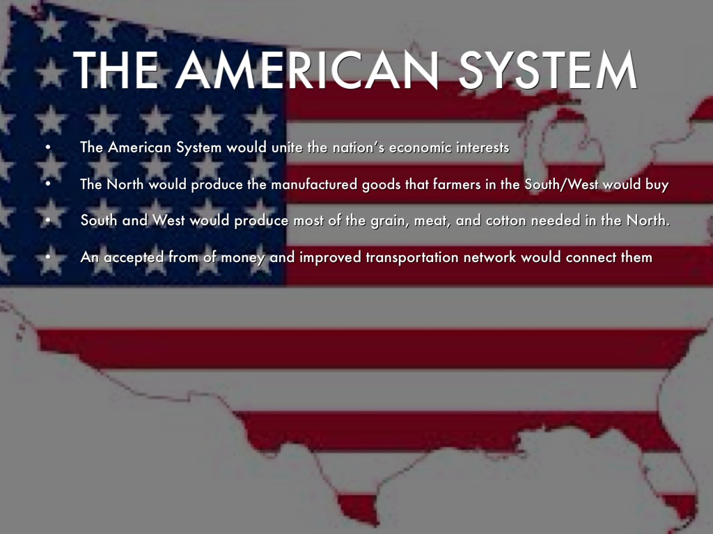 the american system I went to see the film lincoln at a small theater in a rural area of missouri at  several points there was loud applause as the film's recalcitrant.