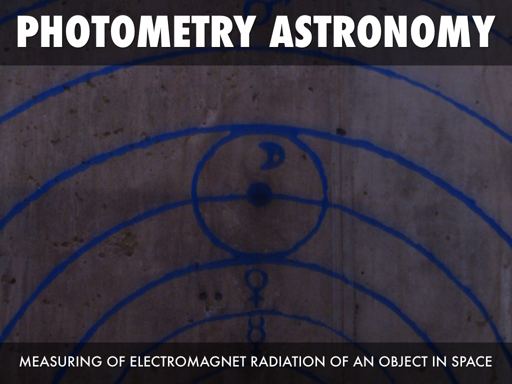 types of astronomy - photo #31