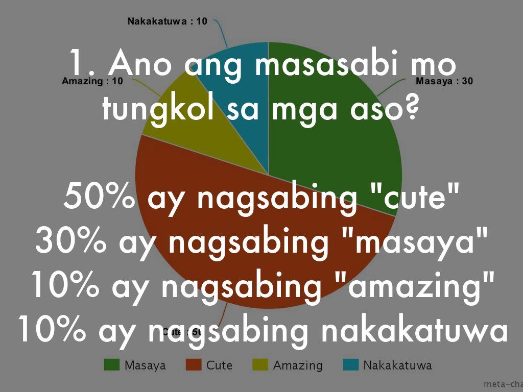 pagaaral tungkol sa diabetes Nagpapatuloy ang mga mag-aaral sa programa hangga't kailangan nila ng tulong sa pag-aaral ng ingles tanguning ang iyong paaraal tungkol sa mga resulta ng iyong.