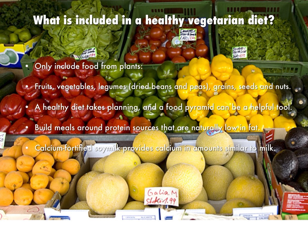 Vegetarians diets by dalton robertson for What is a vegetarian that eats fish