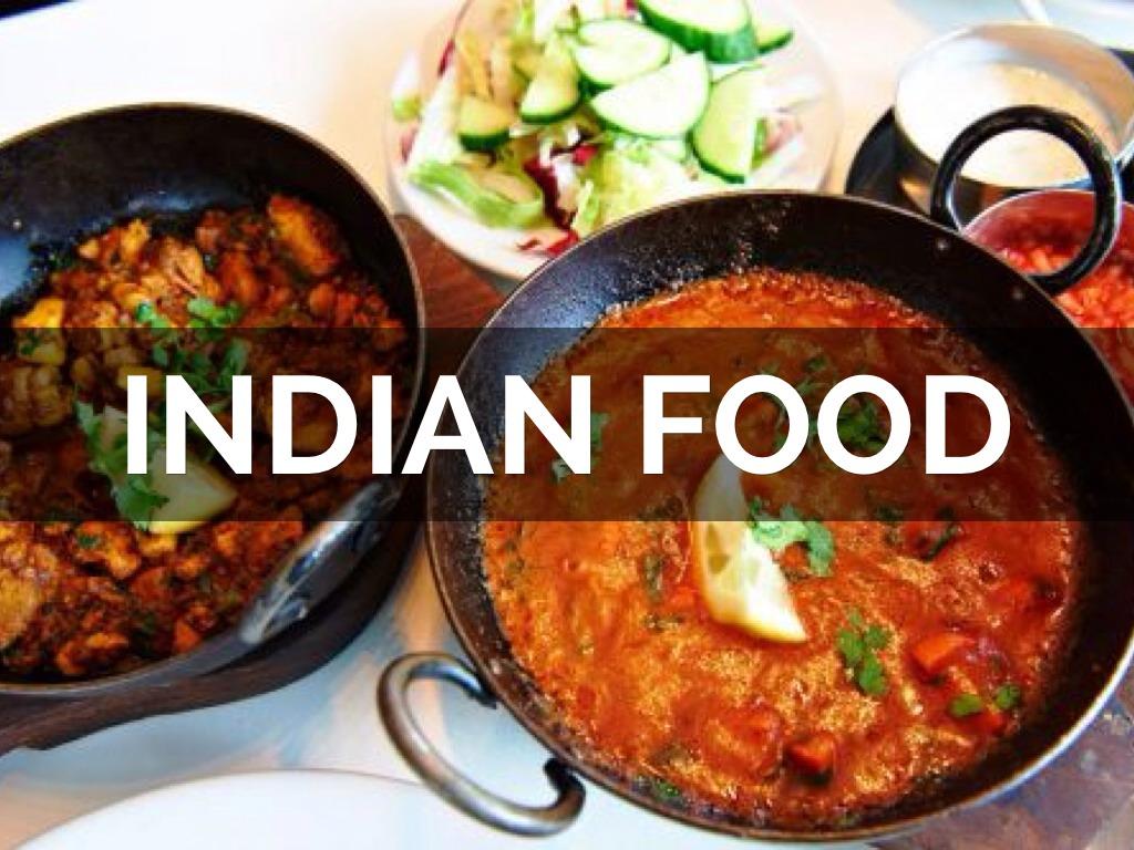 Indian Food Restaurants In Dc