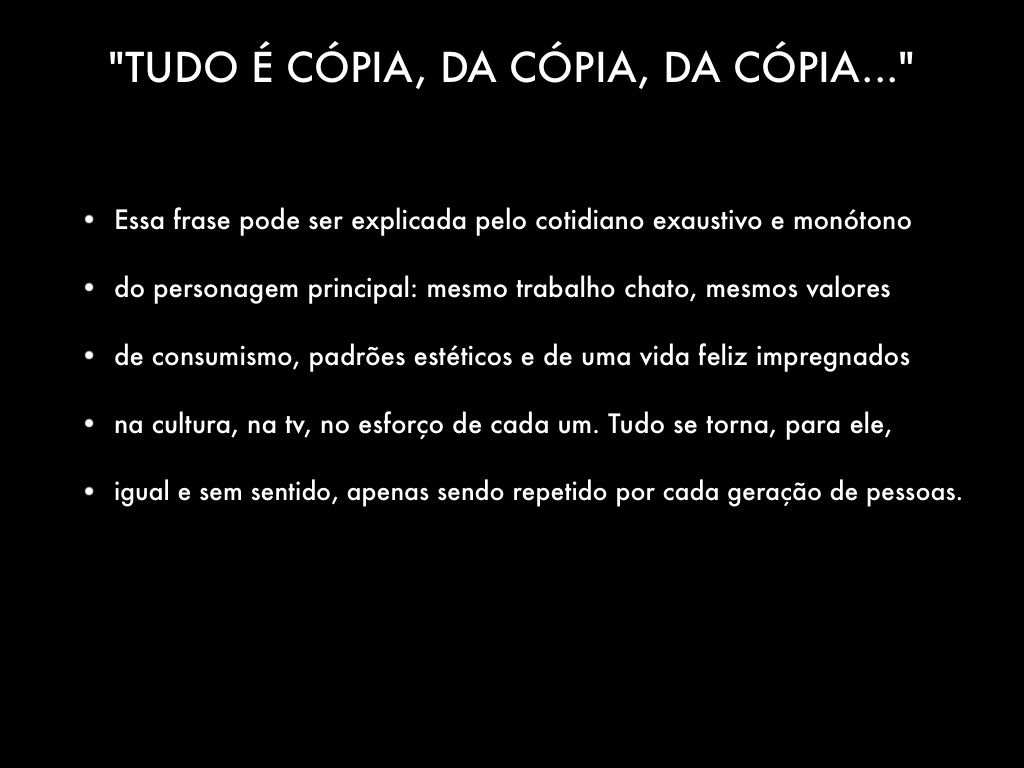 Chuck Palahniuk E O Clube Da Luta By Chiara Keese