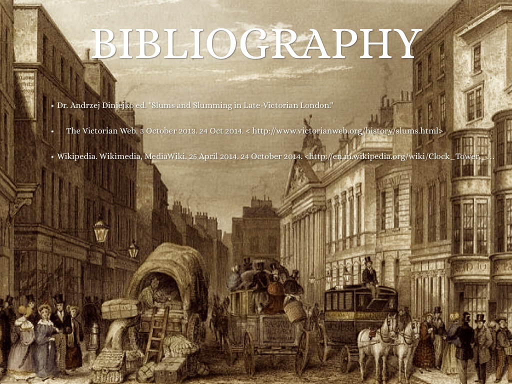a brief history and a summary of the houses in the 18th century This is a very brief history of the political and religious climate during the 16th century.
