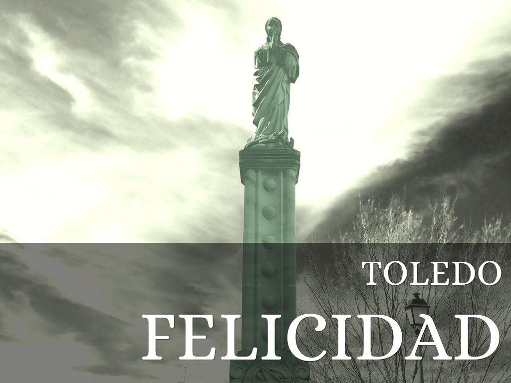 Copy of UN DÍA DE LA HISTORIA
