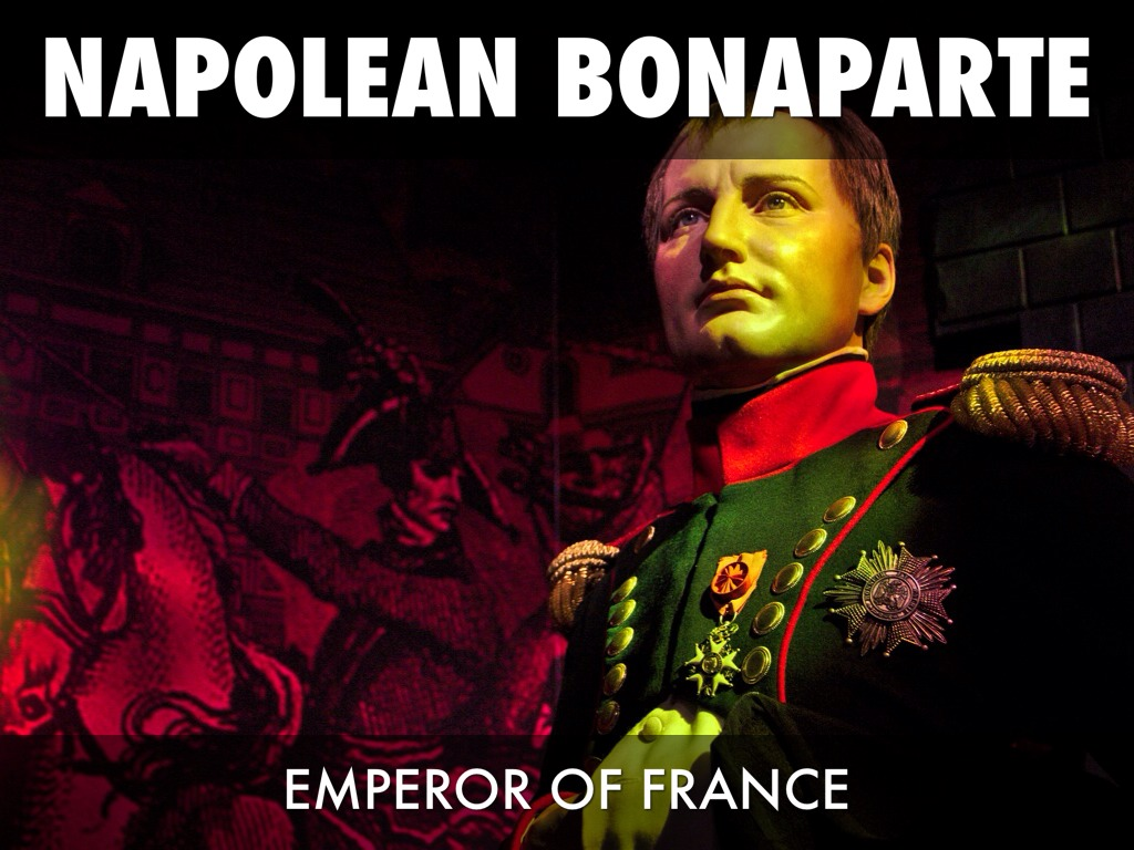 the rise of napoleon Reasons for the rise of napoleon: napoleon's rise was facilitated by no of factors 1 napoleon was son of revolution because the circumstances created by the outbreak of french revolution contributed to his rise.