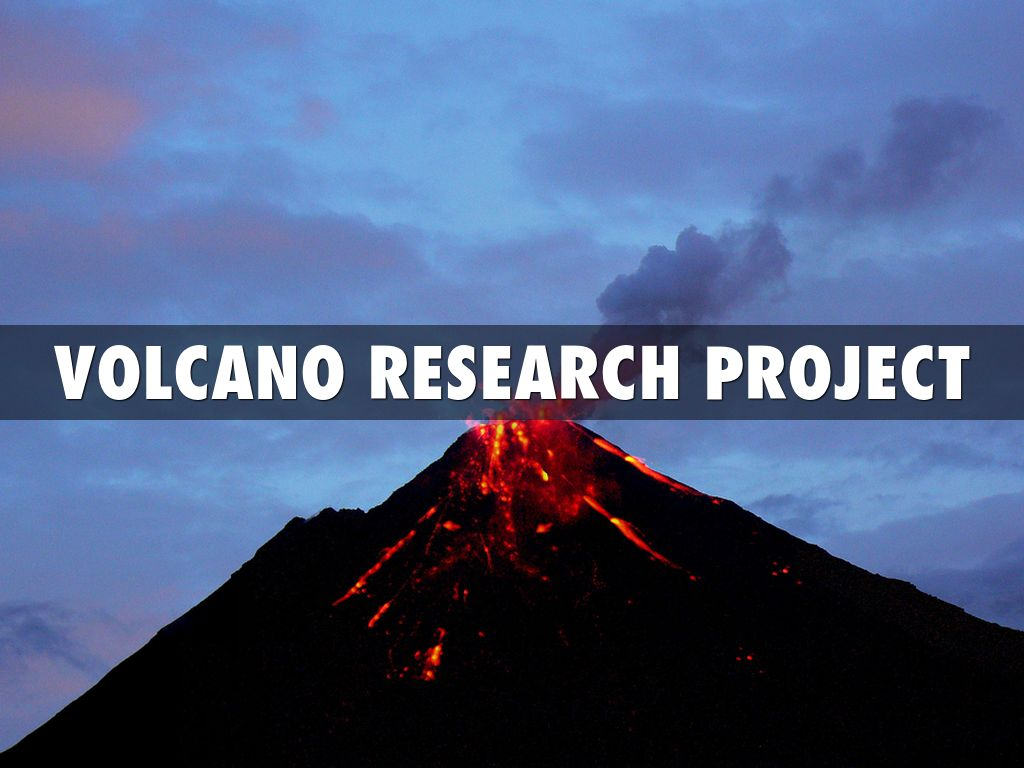volcano and earthquake research project No models of volcanoes  earthquakeandvolcanoprojectandpresentation here are some websites for your research and to get your creative juices flowing.
