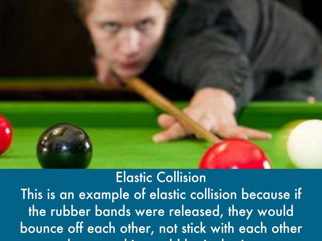 Collisions By Zachary Mathew By Zmathew