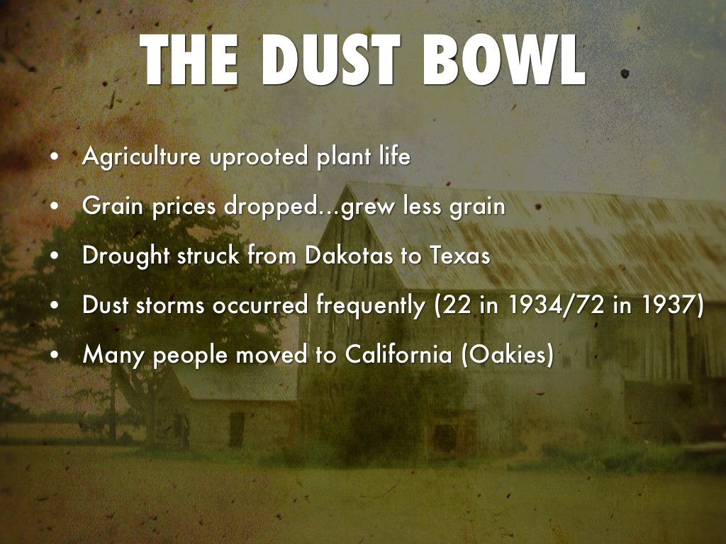 the dust bowl odyssey Steinbeck's classic 1939 novel and the 1940 film re-creation of the epic odyssey immortalized route 66 in the american consciousness an estimated 210,000 people migrated to california to escape the despair of the dust bowl.