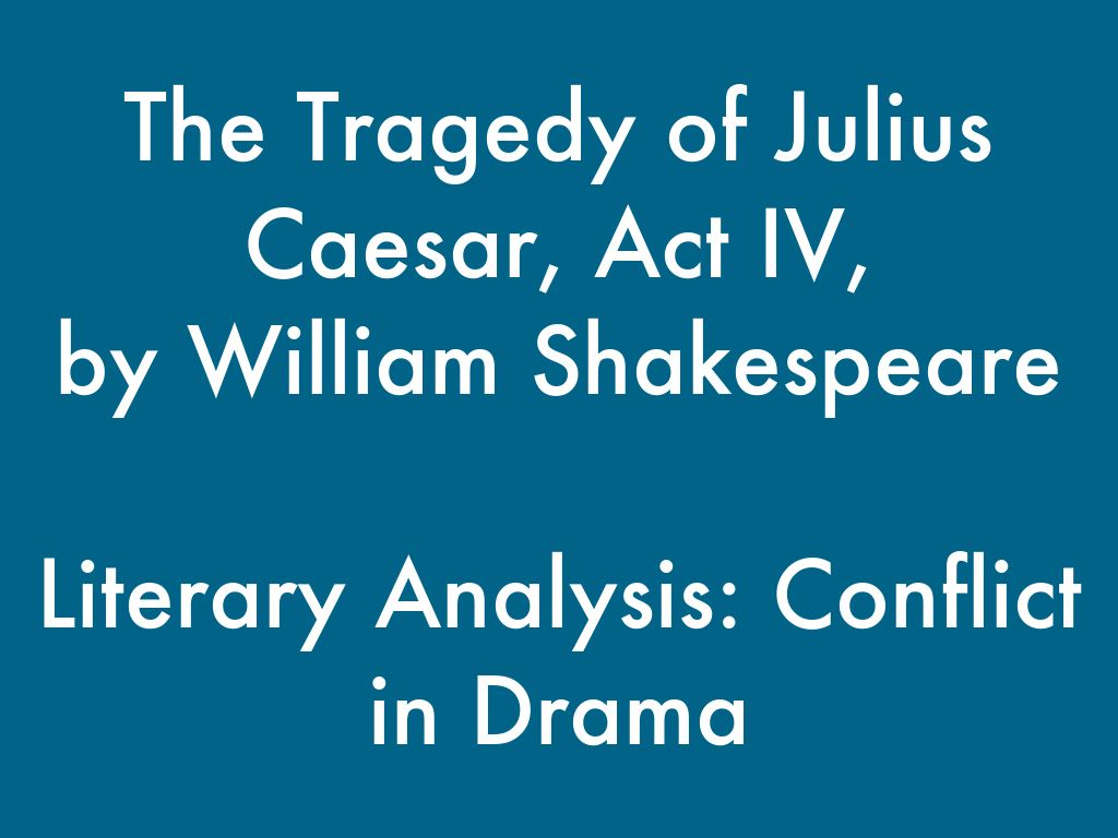 a literary analysis of the tragic play hamlet by william shakespeare Literary analysis of shakespeare's hamlet - hamlet by as a tragic hero, hamlet displays many typical william shakespeare play analysis.