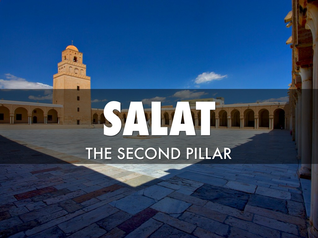 the five pillars and principles of islam These five prayers contain verses from the quran, and are said in arabic, the   one of the most important principles of islam is that all things belong to god, and .