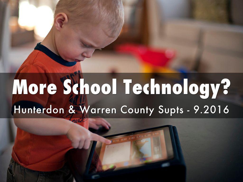 Copia de Hunterdon & Warren County Superintendent's Retreat - 2016