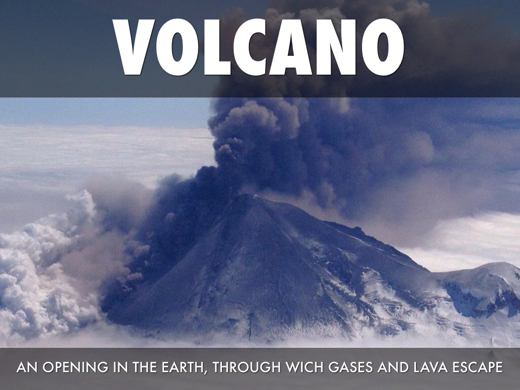 to what extent are volcanic landforms Coastal landforms: coastal landforms, any of the relief features present along any coast, the result of a combination of processes, sediments, and the geology of the.