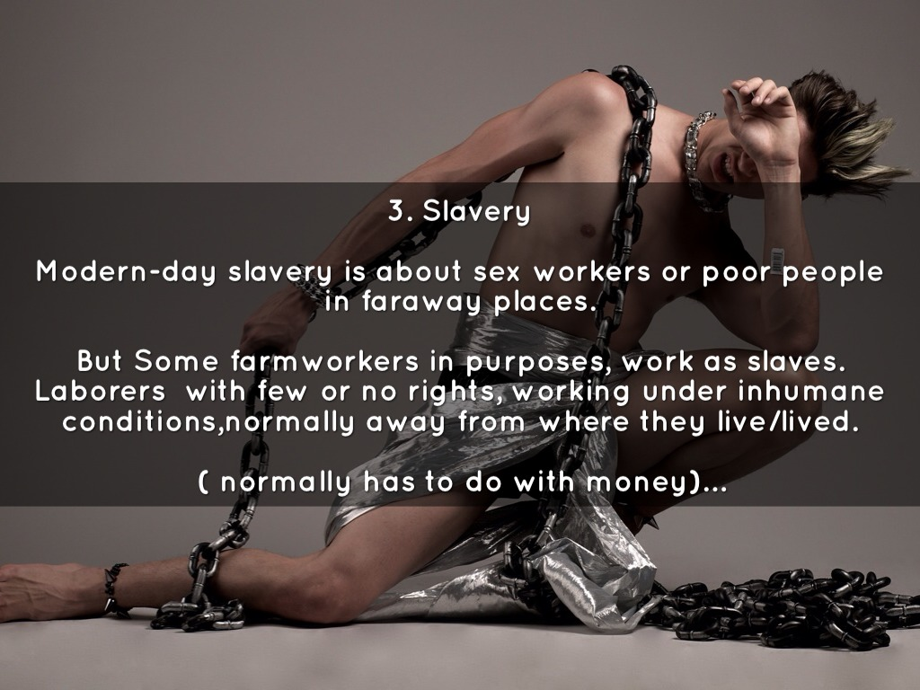 slave assignments Mindlessly slave away 4 my legs ⻠~ princess mindy free fetish and free humiliation and slave training assignmentslave assignmentsso here is the challenge… this is a free humiliation assignment for all of the broken hearted, fucktard losers on this sitethis one is for the hard working white collar slave who would enjoy a greedy.
