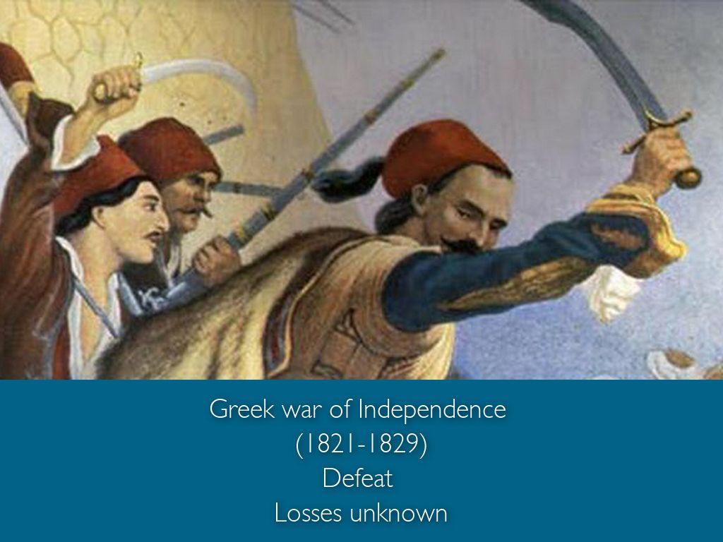 post war greece essay