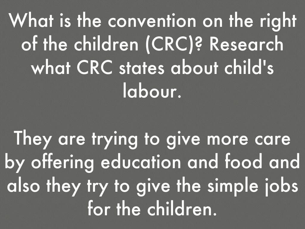 importance of childhood education essay