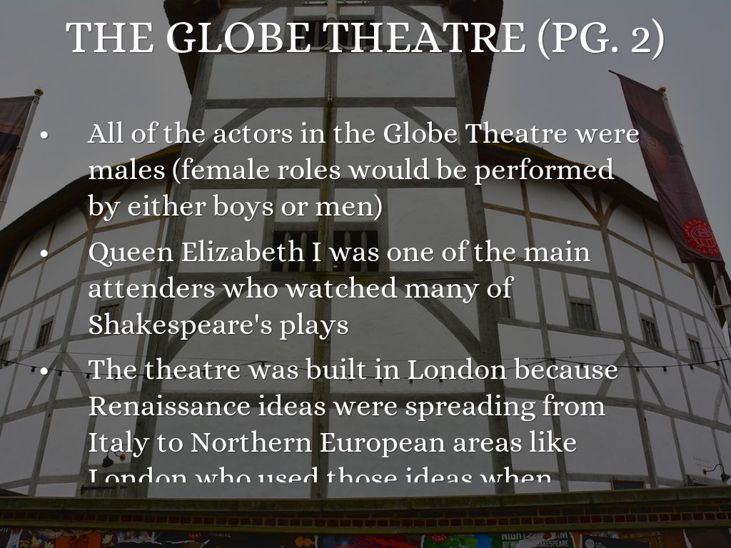 in the globe theatre shakespeare s plays gallery