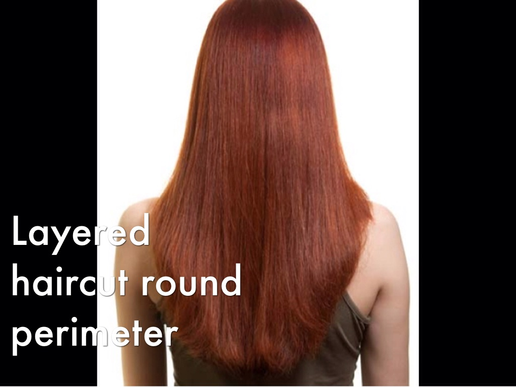 Aveda Haircuts By Danni Valentin