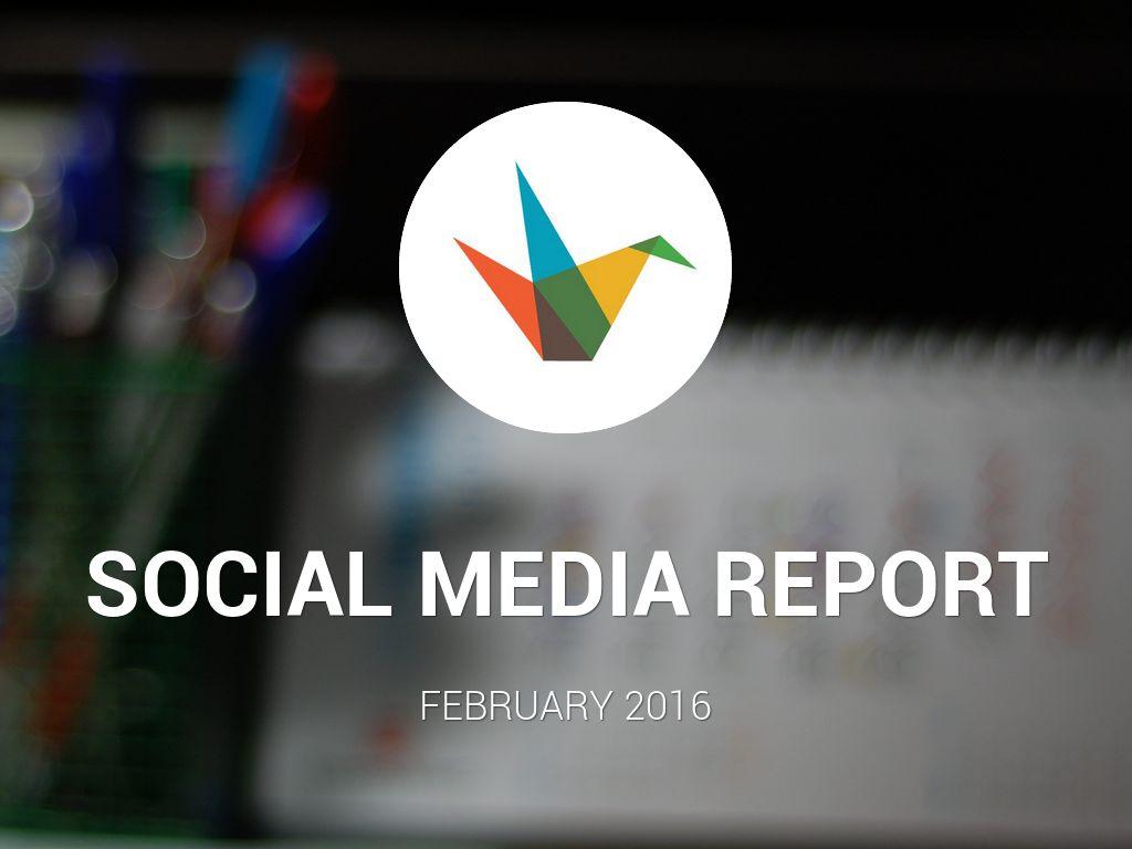 PS social media Feb 2016