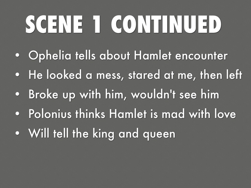 hamlet insane essay Hamlet- sane or insane in shakespeare's play hamlet the main character hamlet experiences many different and puzzling emotions he toys with the idea of killing himself and then plays with the idea of murdering others.