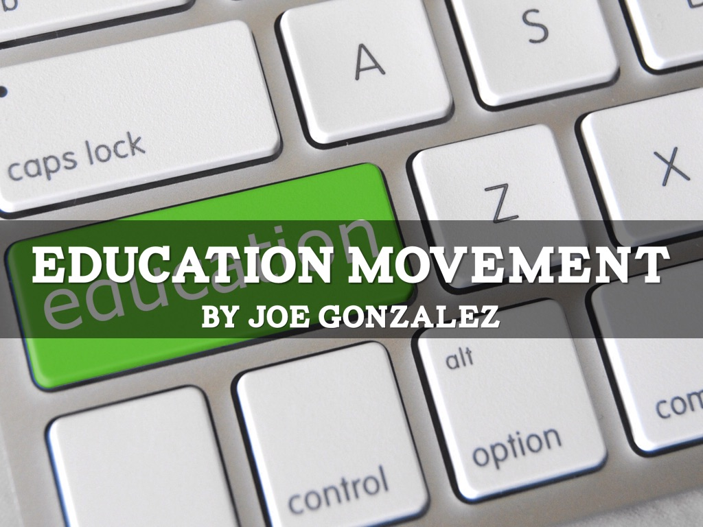 caps education program - HD1024×768